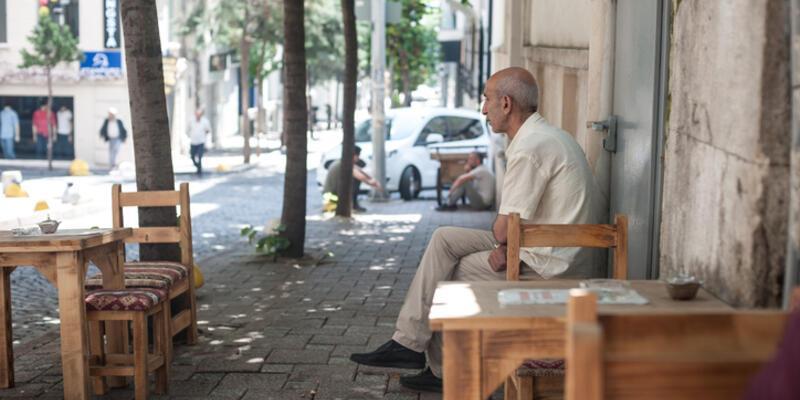 Son dakika haberleri... Kahvehaneler açılacak mı, kıraathaneler ne zaman açılacak?