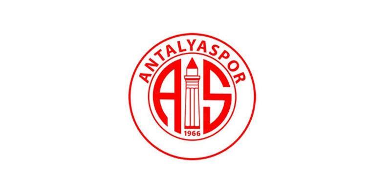 Son dakika... Antalyaspor'dan Sivasspor'a tepki!