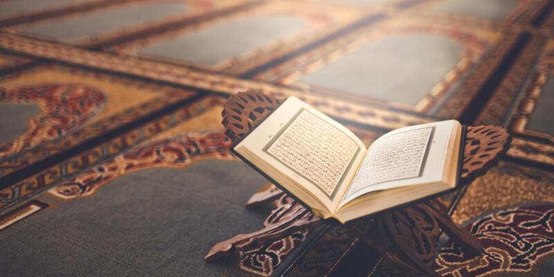 Ayetel Kürsi'den önce okunacak dua hangisidir? 70 milyar hasene sevap kazandıracak duanın okunuşu
