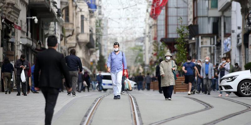 SON DAKİKA: 17 Mayıs Pazartesi yasak var mı? Hafta içi sokağa çıkma yasağı saatleri belli oldu!