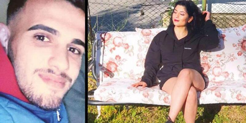 Şort giyen kadını döven saldırgan serbest kaldı