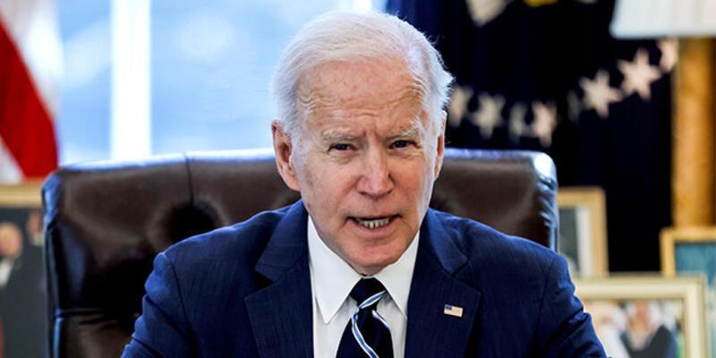 Washington Post: ABD'de Biden'a rağmen Filistin'e destek artıyor