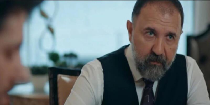 Masumiyet İsmail kimdir, kaç yaşında, nereli? Ertuğrul Postoğlu'nun oynadığı diziler merak edildi!