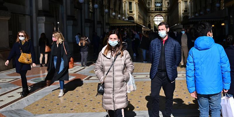 Avrupa'da önlemler 'kademeli ve temkinli' gevşetiliyor: Ülke ülke son durum