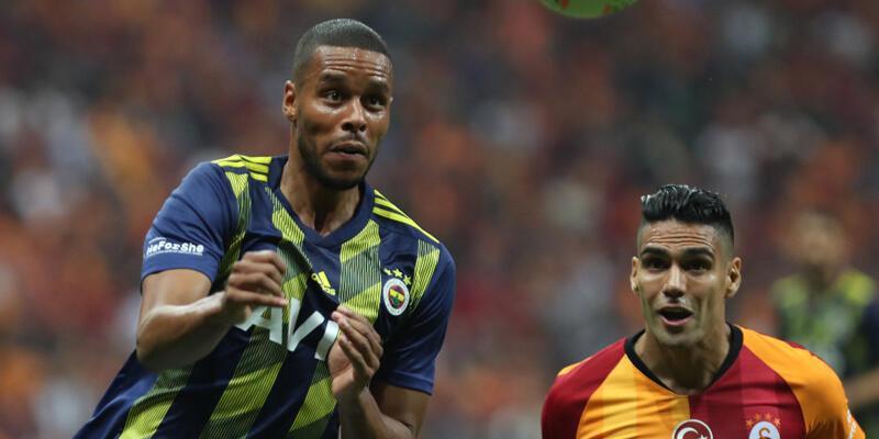 Son dakika... Fenerbahçe Zanka, Frey ve Ademi için çözüm arıyor