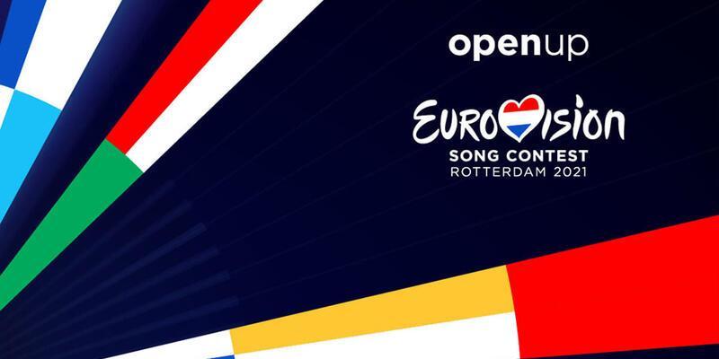 Eurovision 2021 hangi kanalda? Eurovision finali ne zaman, nerede yapılacak? 2000 yılından günümüze Eurovision kazananları!