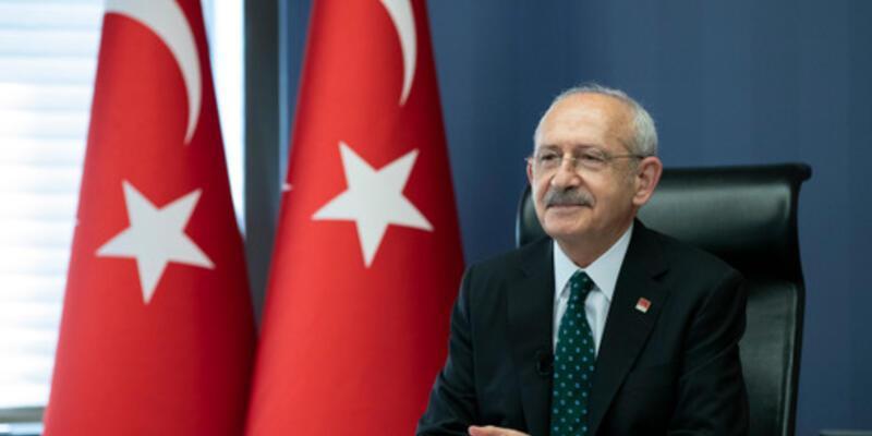 Kılıçdaroğlu, gençlerle buluştu
