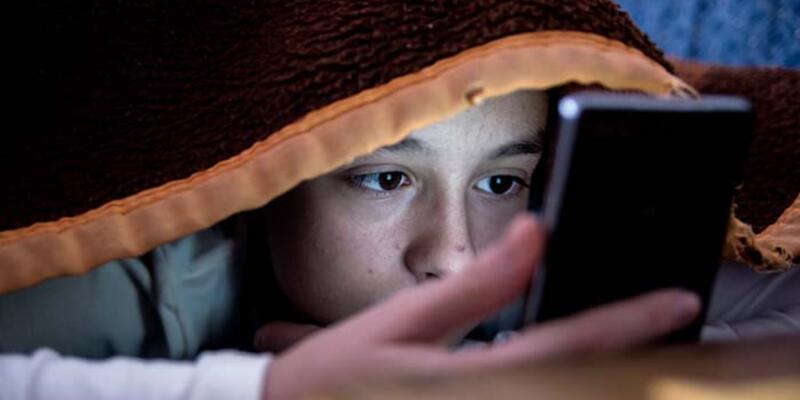 Aileler dikkat; istismarcılar internet üzerinden evlere girebilir