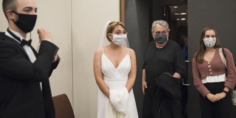 Düğünler yasak mı, ne zaman başlayacak? Düğünler ertelendi mi?