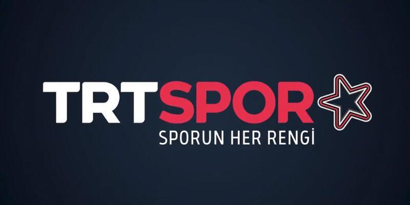 TRT Spor 2'nin adı TRT Spor Yıldız olarak değişti