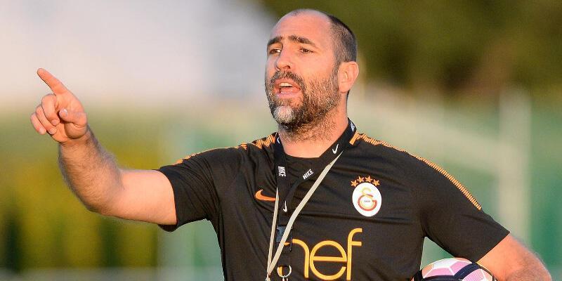 Son dakika... Galatasaray'da Tudor tehlikesi!