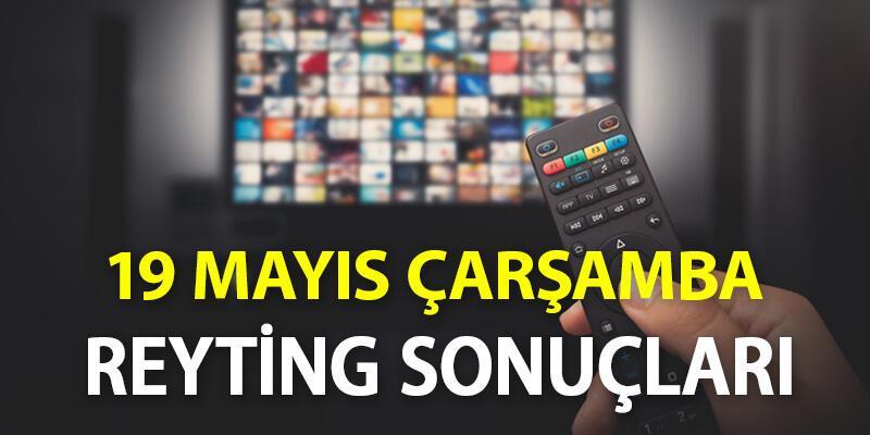 Kuruluş Osman reyting sonuçları 19 Mayıs Çarşamba... Sadakatsiz reyting sıralamasında zirvede!