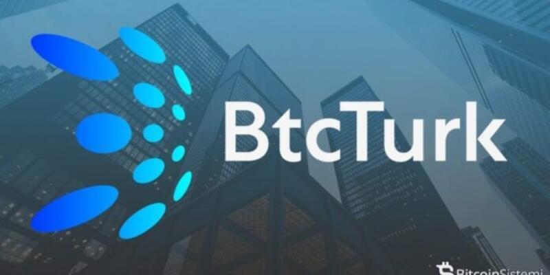 BtcTurk veri ihlalleri kullanıcıların canını sıkabilir