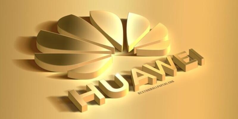 Huawei, yeni bir monitörün lansmanı için hazırlanıyor