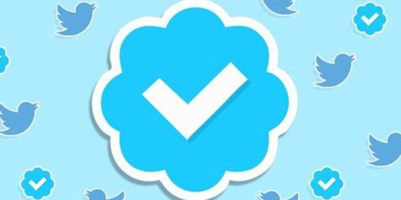Twitter paylaşımları sansür nedeniyle kaldırılabiliyor