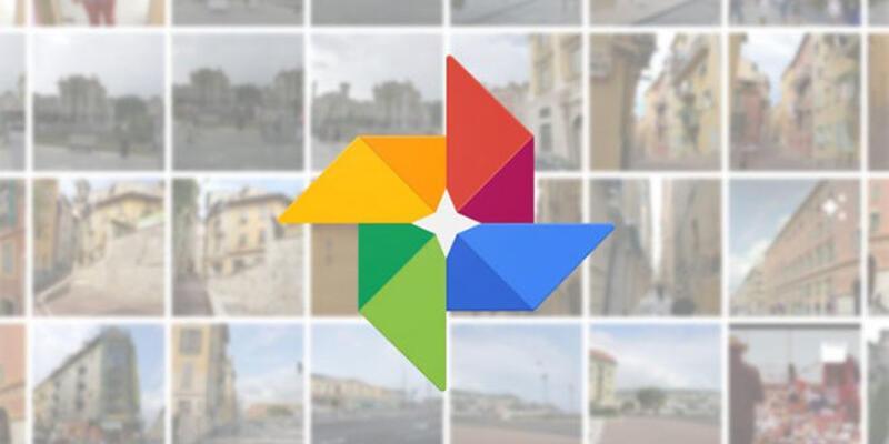 Google Fotoğraflar, resimleri ve videoları bulmayı kolaylaştıracak