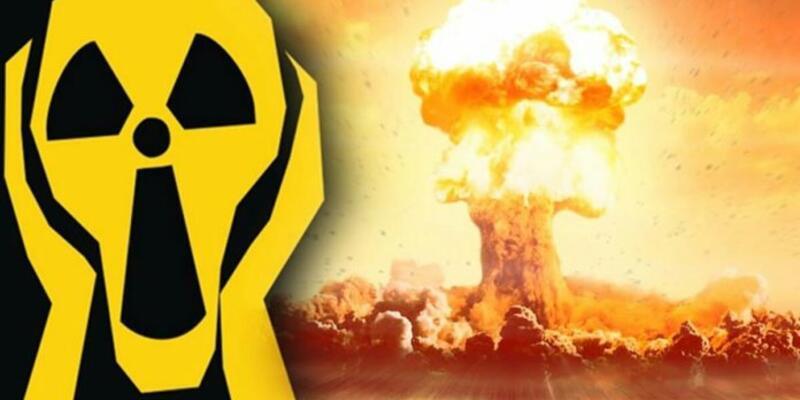 Nükleer pil teknolojisi yeni bir dünya yaratabilir