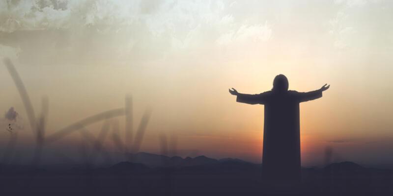 Hz. İsa Kimdir? Hz İsa'nın Hayatı, Mucizeleri Ve Ölümü Hakkında Bilgiler Ve Ayetler…