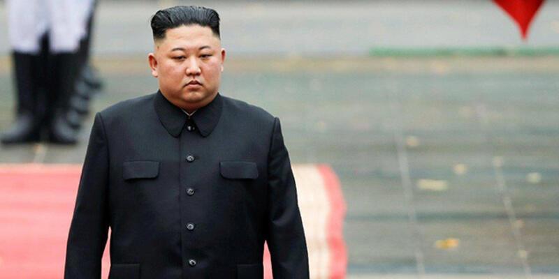 KuzeyKorelideri Kim Jong-un hastanelerde Çin yapımı ilaç ve aşıların kullanımını yasakladı