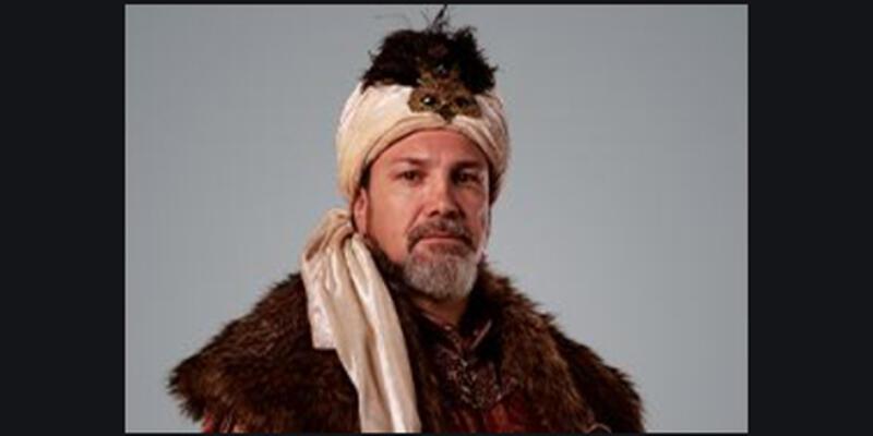 Bozkır Arslanı Celaleddin Sultan Alaeddin kimdir? Kaan Yalçın kaç yaşında?