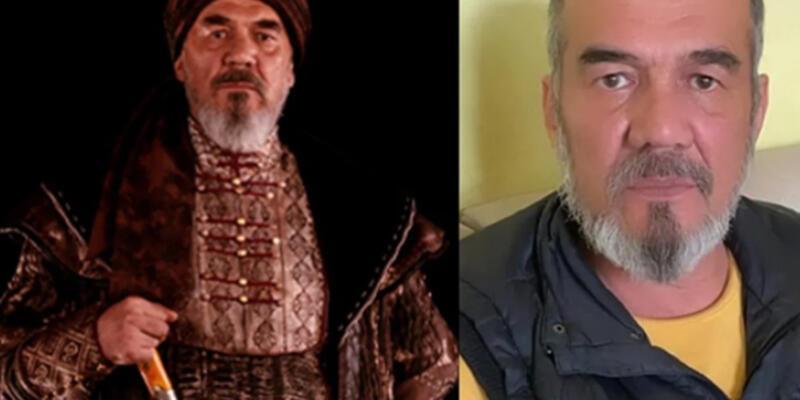 Bozkır Arslanı Celaleddin Nizamülmülk kimdir? Tohir Saidov kaç yaşında, nereli?