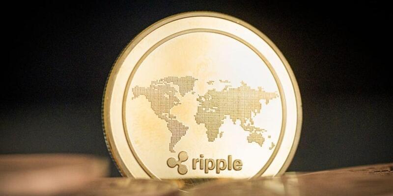 Ripple XRP davası ne zaman, saat kaçta 2021? Ripple-SEC mahkemesi dava tarihi: 21 Mayıs Ripple fiyatı..