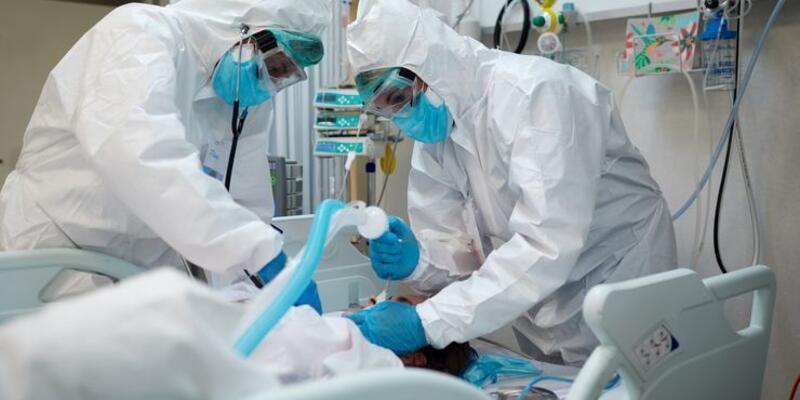 Koronavirüse karşı bağışıklık sistemini güçlendirmenin yolları