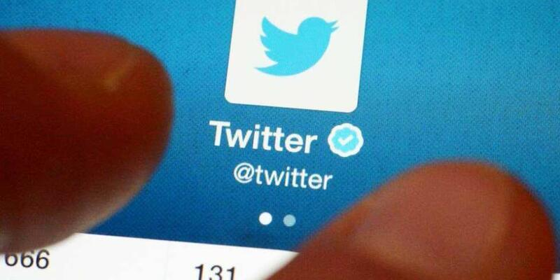Twitter mavi tik nasıl alınır? Mavi tik başvuru formu! Twitter mavi tik başvurusu nasıl yapılır?