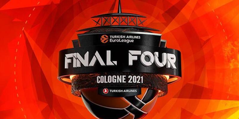 Final Four öncesi Almanya'dan skandal!