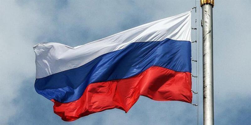 Rusya'da savaşçı robotların seri üretimi başladı