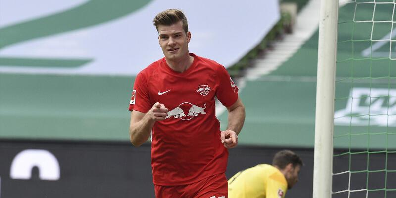 Son dakika... Sörloth'un Türkiye'ye transferi Trabzonspor'a bağlı!