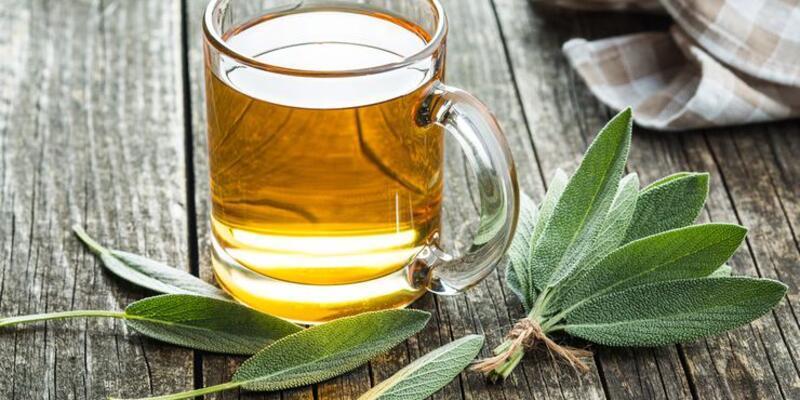 Günde ne kadar çay ve kahve içilmelidir?
