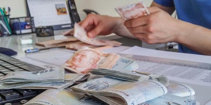 Torba yasa borç yapılandırma başvurusu 2021 nasıl yapılır! Hangi borçlar yapılandırılacak?