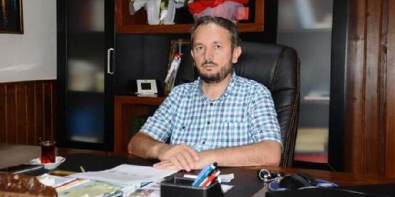 Diyanet: Akçakoca İlçe Müftüsühakkında soruşturma başlatıldı