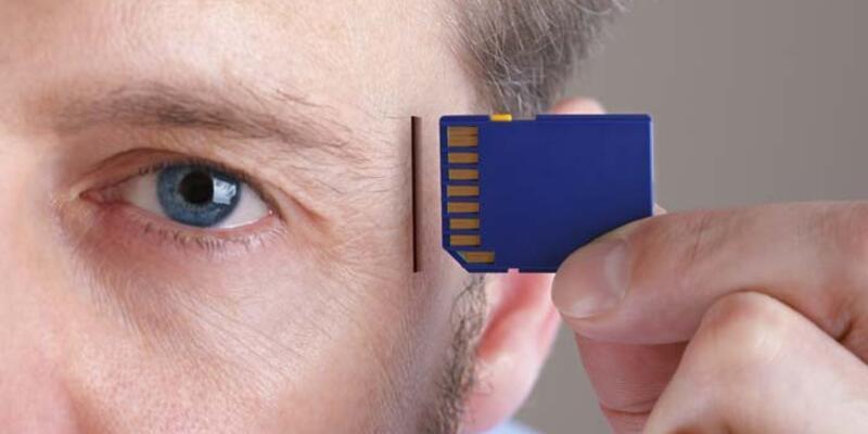 Navigasyon sistemleri hafızayı zayıflatıyor mu?