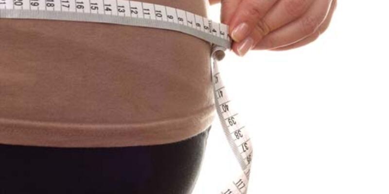Obezitenin tetiklediği hastalıklara dikkat
