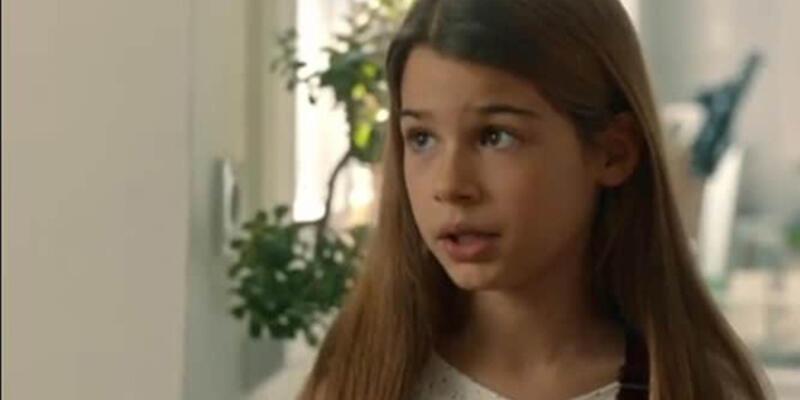 Kefaret Sude kimdir? Kefaret Sude kaç yaşında, kimin kızı? Lavinya Ünlüer'in ailesi merak edildi!
