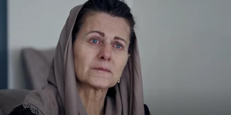 Teşkilat Hulki'nin annesi Türkan kimdir, kaç yaşında? Pervin Ünalp hangi dizilerde oynadı?