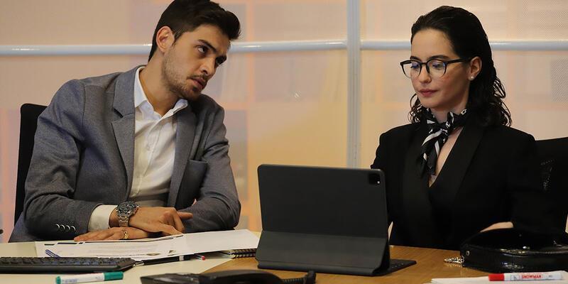 Merak uyandırdı: Teşkilat Fadi'nin oğlu Amir kimdir, kaç yaşında? Oğuzhan Kayra Koç hangi dizilerde oynadı?