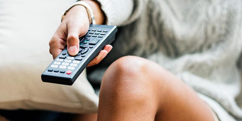 23 Mayıs Pazar reyting sonuçları: Teşkilat, Kefaret, Menajerimi Ara reytingleri!