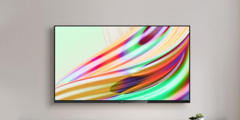 OnePlus TV 40Y1 piyasaya sürülmeye hazır