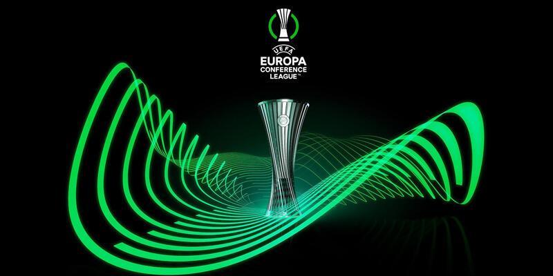 UEFA Konferans Ligi nedir? UEFA Konferans Ligi'ne Türkiye'den gidecek takımlar hangileri?