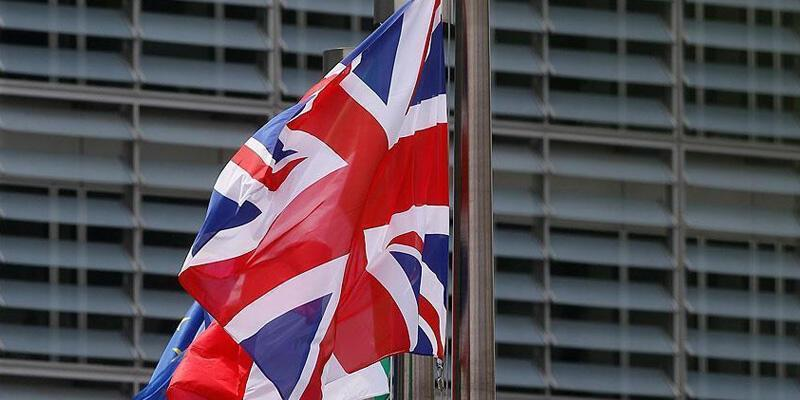 İngiltere, Belarus Hava Yolları'nın işletme izinlerini askıya aldı
