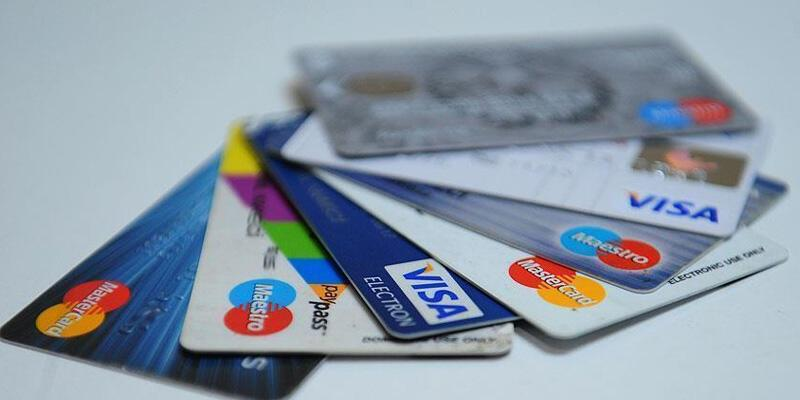 Kredi kartı dolandırıcılığı operasyonunda 2 tutuklama