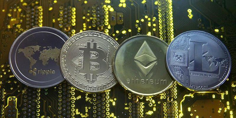 Kripto para yatırımcıları dikkat! İngiltere'den flaş açıklama