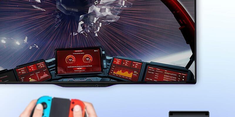 UE305 model ağ adaptörü Türkiye'de satışa sunuldu