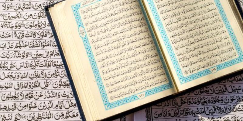 Cennetin Kur'an-I Kerim'de Geçen İsimleri Nelerdir? Kimler Nereye Girecektir?