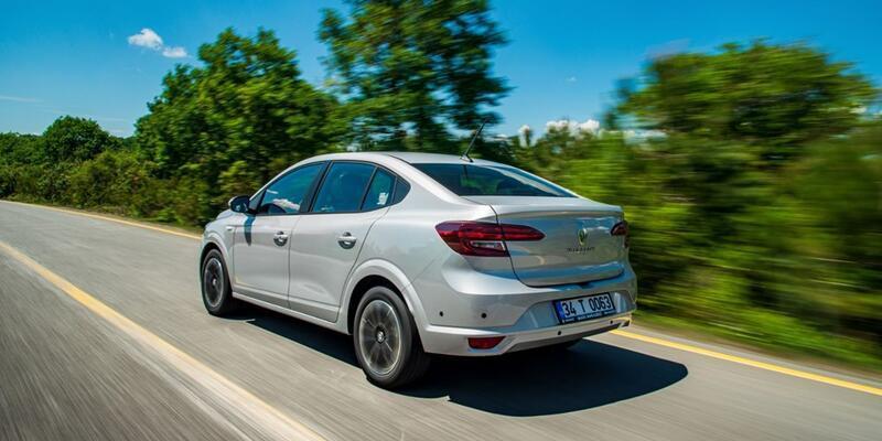 Renault Taliant özellikleri ve fiyatı nedir? Renault Taliant Türkiye'ye geldi mi?
