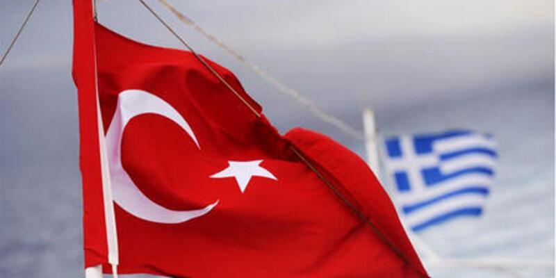 Türkiye ile Yunanistan arasında 4'üncü toplantının tarihi belli oldu