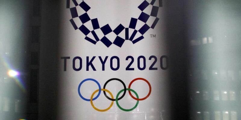 Türkiye'nin Tokyo 2020 maraton kadrosu kesinleşti